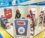 MIMS AUTOMECHANIKA MOSCOW 2017