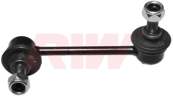 ACURA CL (YA4) 2001 - 2003 Link Stabilizer