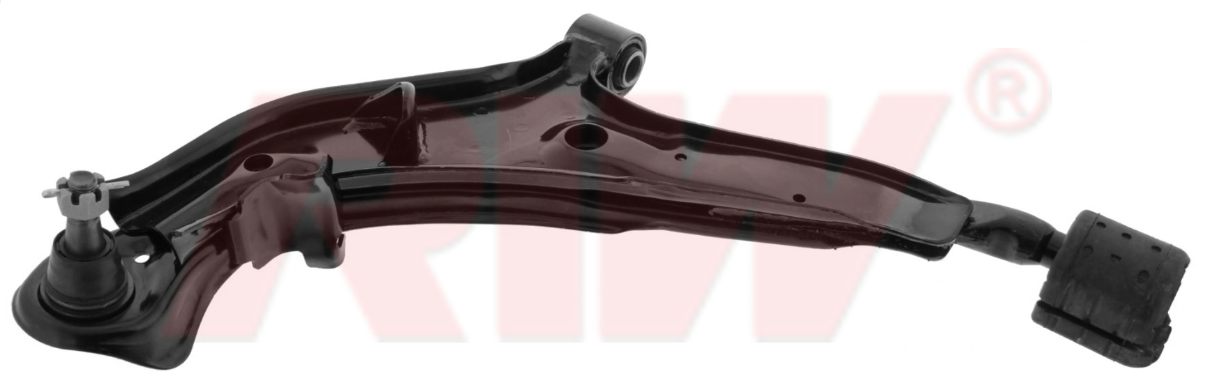 Right Front Arm For Nissan Maxima A32 1994-2000