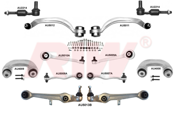 audi-a6-4b-c5-1997-2005-suspension-kit-front