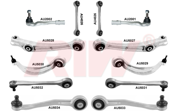 audi-a4-8k2-8k5-2007-2015-suspension-kit-front