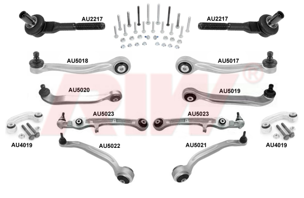 audi-a6-4f2-c6-2005-2011-suspension-kit-front