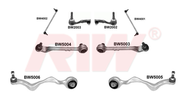 bmw-1-series-e81-e82-e87-e88-2004-2012-suspension-kit-front