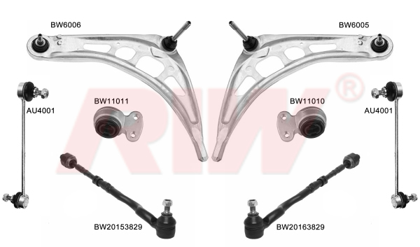bmw-3-series-e46-1998-2005-suspension-kit-front