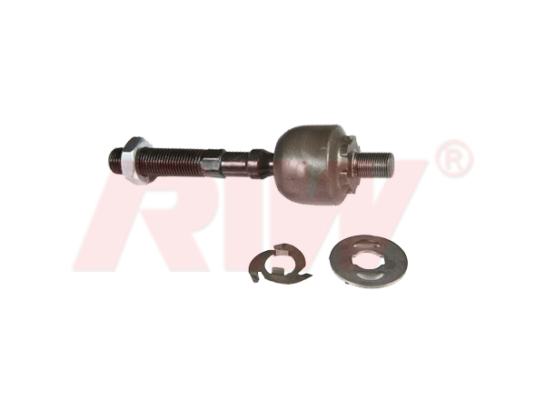 citroen-bx-1982-1994-axial-joint