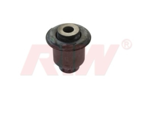 acura-tsx-cl9-2004-2008-bush