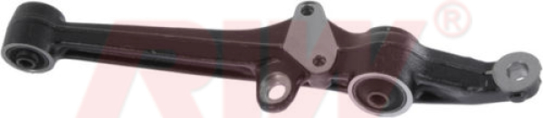 honda-accord-i-ii-iii-1976-1990-control-arm