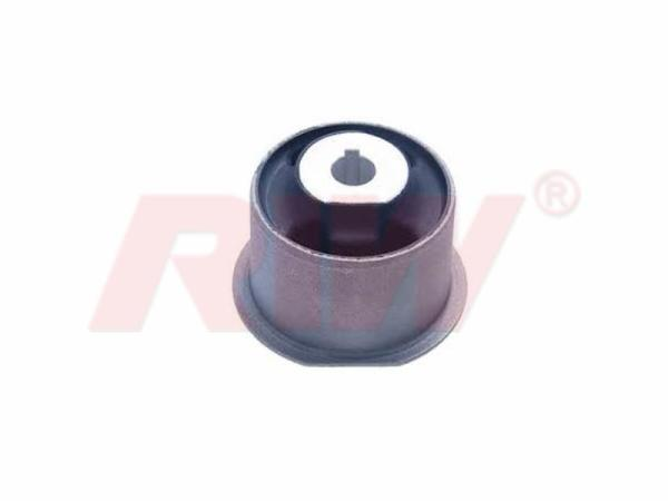 jp12002-rubber-group