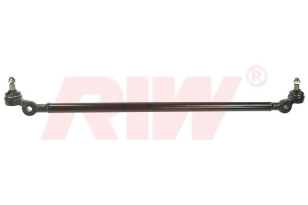kia-sportage-nb7-1993-2004-center-rod