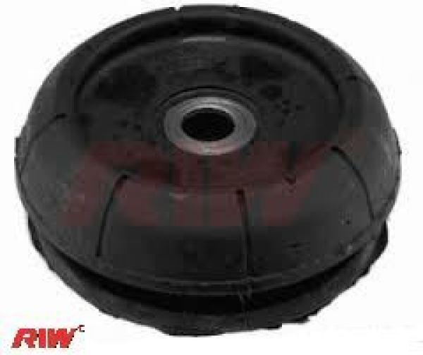 opel-vectra-a-1988-1995-rubber-group