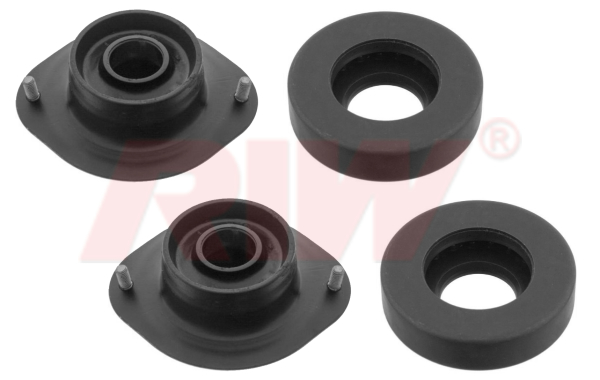vauxhall-astra-f-1991-1998-rubber-group