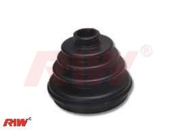 vauxhall-astra-f-1991-1998-axle-bellow