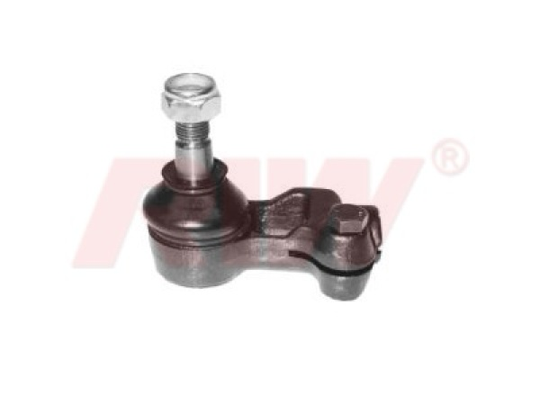 opel-vectra-a-1988-1995-tie-rod-end