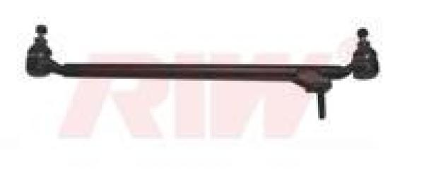 mercedes-190-series-w201-1982-1993-center-rod