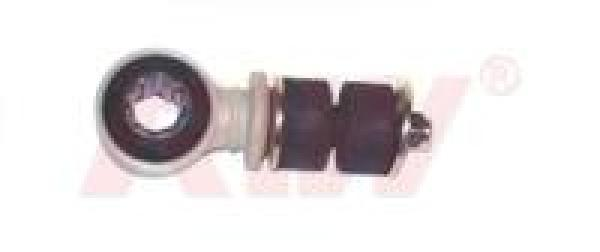 vauxhall-astra-f-1991-1998-link-stabilizer