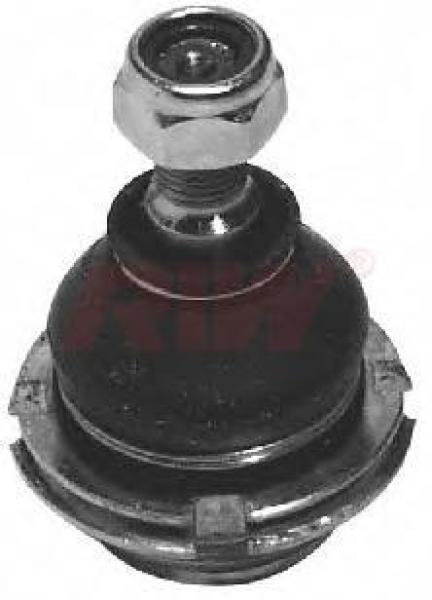 citroen-bx-1982-1994-ball-joint