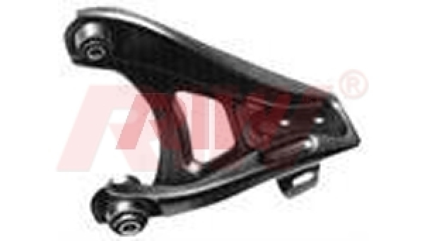 renault-21-manager-1986-1994-control-arm