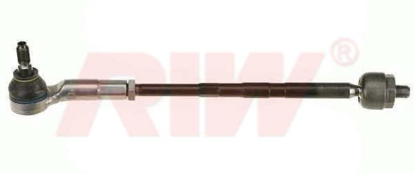 skoda-roomster-5j-2006-2015-tie-rod-assembly