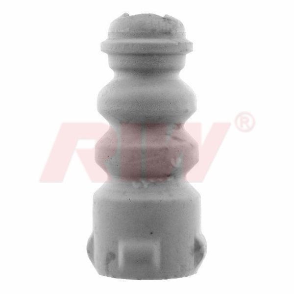skoda-fabia-i-6y2-1999-2006-rubber-group