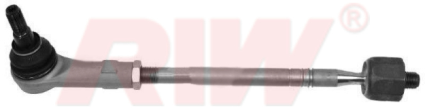 volkswagen-gol-2001-2009-tie-rod-assembly