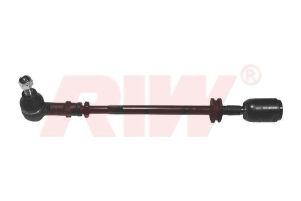 volkswagen-caribe-1977-1987-tie-rod-assembly