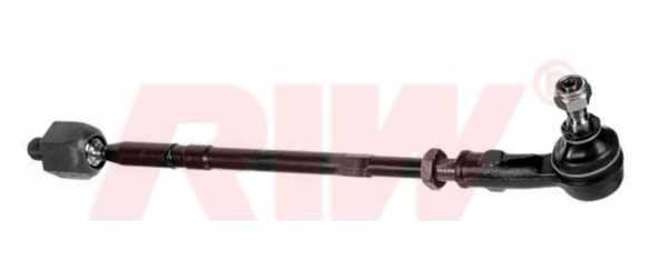 volkswagen-rabbit-mk5-a5-2003-2009-tie-rod-assembly